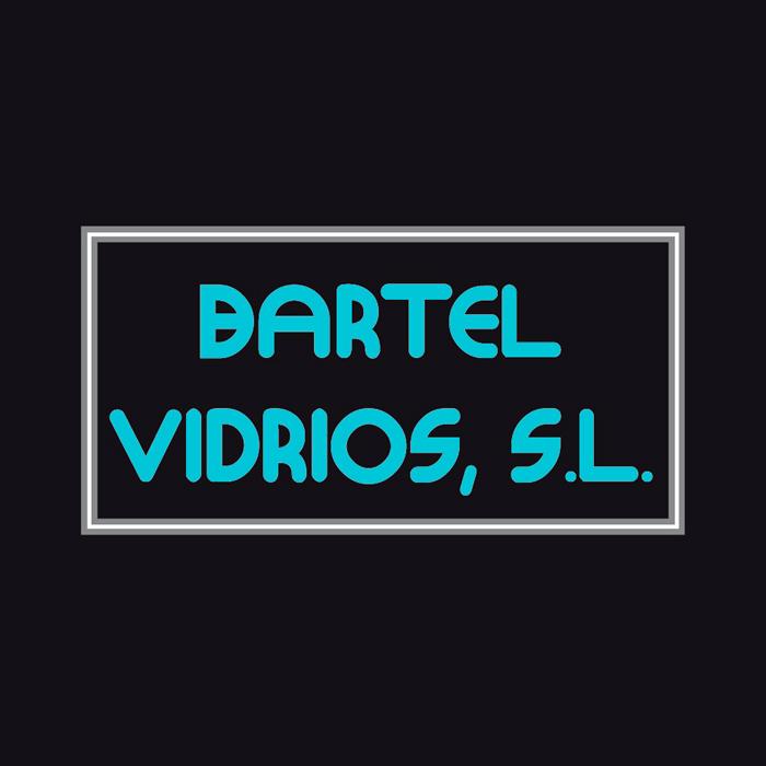 BARTEL VIDRIOS