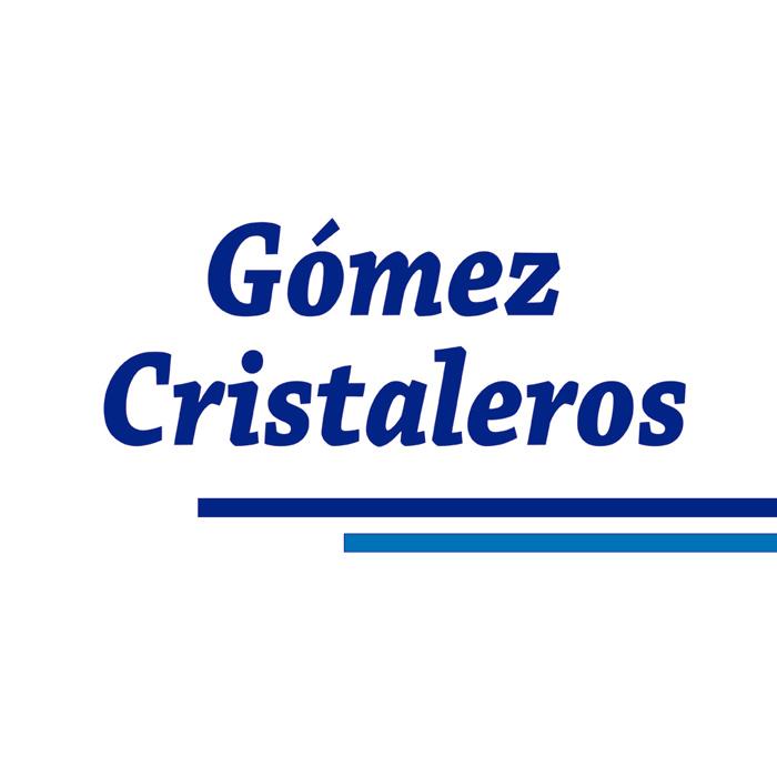 GÓMEZ CRISTALEROS