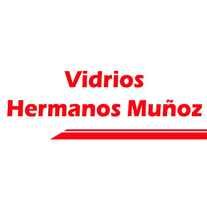 VIDRIOS HERMANOS MUÑOZ