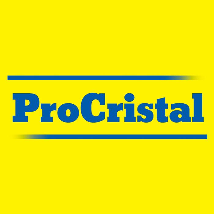 PROCRISTAL