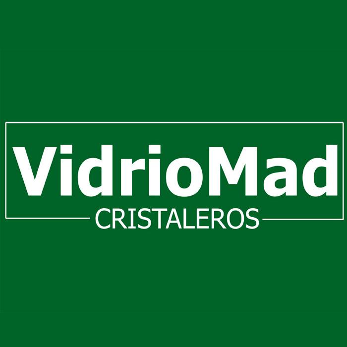 VIDRIOMAD CRISTALEROS